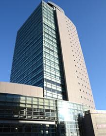 上大岡法律事務所